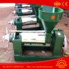 95 Presse à huile à vis automatique Mini moulin à huile