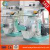 الصين صاحب مصنع [بيومسّ] خشبيّة كريّة طينيّة آلة