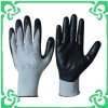 Нитрил Coated Cut Resistant Gloves в CE