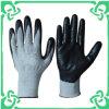 Нитрил Coated Cut Resistant Gloves в CE