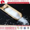 화학 비료 마그네슘 황산염 Heptahydrate