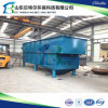 O Daf dissolveu a máquina da flutuação de ar usada no sistema de tratamento de Wastewater