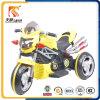 아이를 위한 새 모델 3 바퀴 기관자전차 중국제