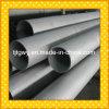 De geperforeerde Buis van het Roestvrij staal, Buis 32mm van het Roestvrij staal
