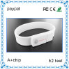 Silicone 주문품 Bracelet USB Flash Drive 1GB - 64GB