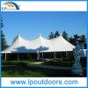 Tenda esterna del partito di vendita del Palo della tenda della tenda foranea calda di cerimonia nuziale