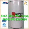 Filtre d'eau de la qualité Wf2075 pour Fleetguard Cummins (3100308)
