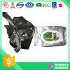 Sachet en plastique parfumé de dunette d'animal familier de HDPE