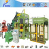 Qt6-15 het Maken van de Baksteen van het Cement Met elkaar verbindende Machine
