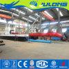 販売のためのカッターの吸引の浚渫船か砂の浚渫機