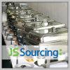 취사도구 Outsourcing 또는 Bakeware Purchasing/Casserole Batch Inspection