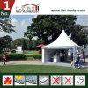 Rainproof павильон будочки шатра выставки шатра сени белизны 4X4m шатёр павильона