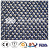 Tenda decorativa di Chainlink Fence/Chainlink Fence/Decorative