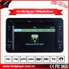Lecteur DVD pour voiture Alfa Romeo 159 / Spider / Brera Navigation sur DVD