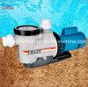 Oberirdische Swimmingpool-Filtration-Pumpe (KP1005)