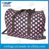 Grande Capacity Soft Trolley Bag per Travelly (3842#)