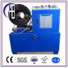 4 Kilowatt-Schlauch-quetschverbindenmaschine für Verkauf