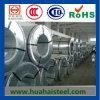 Heißes BAD Az beschichtete Stahlring (GL)