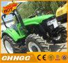 De Diesel van de Bestuurder van het Wiel van de Machines 100HP 2 van de landbouw Tractor van het Landbouwbedrijf