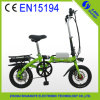 100% Genuine China Electric Bicycle A2-F14