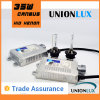 12V/24V 35With55W HID Conversion Kit HID Xenon Kit D4s con Best Ballasts Kn1