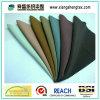 tafetá de 290t/300t/350t/400t Semi-Dull Plain Polyester