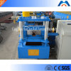 C Purlin Roll Forming Machine para Multi Sizes