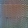 Almofada refrigerando ondulada do papel de polpa de madeira da estufa