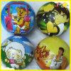 Verschiedenes Sizes Kid Toy Ball für Promotion Gift (Y-014)