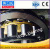Rolamento esférico de Wqk do rolamento de rolo Mbw33 do rolamento de rolo 22344