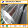 Hochwertiger China-Lieferant galvanisierte Stahlring