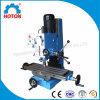 Máquina de trituração da perfuração do banco com cabeça da engrenagem (ZAY7025FG ZAY7032FG)