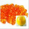 補酵素Q10 Softgel 98%のCoq10粉のカプセル