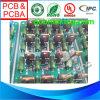 Placa de circuito y PCBA PCB Cssembly