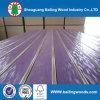 O MDF/do entalhe liso/madeira Veneer/PVC /HPL/UV/Melamine laminou o MDF