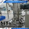 Verpulverend Systeem in de Atmosfeer van het Inerte Gas - StraalMolen