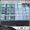 Sb de lingot d'antimoine du prix usine 99.85% de Chine