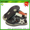 New Design Kids Kids Casual Shoes para 2017 Aw