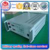 De e-Fiets van het Meetapparaat van de Capaciteit van de Batterij van het lithium de Analysator van de Capaciteit van de Batterij