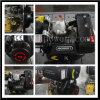 2014 tipo manual novo motor Diesel ajustado (5HP)