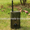 044 940nm Sightless Hunting Camera