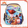 Les sacs d'école mignons de mini dessin animé de taille pour le jardin d'enfants badine (SB026)