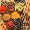 Смешанные специи, приправа, по-разному вкус, 5 специй, маис, флейвор рыб, мусульманский флейвор говядины