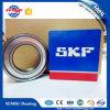 Шаровой подшипник рощи Sheilded металла высокой точности SKF глубокий (6903ZZ)