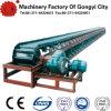 Mineral Conveying (160)のための2015大きいCapacity Cement Bucket Elevator