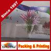 Книжное производство расцветки высокого качества изготовленный на заказ (550208)