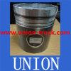 Doosan Daewoo Piston 65.02501-0222 65.02501-0222b 65.02501-0031 65.02501-0601 6502501-0773 65.02501-0778 Piston