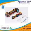 始動機ボックスのための高品質の配線用ハーネス