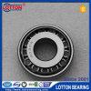 Rolamento de rolo 30304 do atarraxamento para a maquinaria dos plásticos