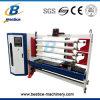 Tagliatrice del rullo del nastro adesivo delle quattro aste cilindriche dalla fabbrica